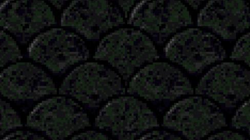 Quake texture 6