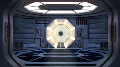 Transmission - Hatch