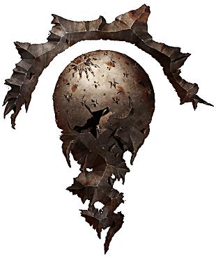 Enderal logo