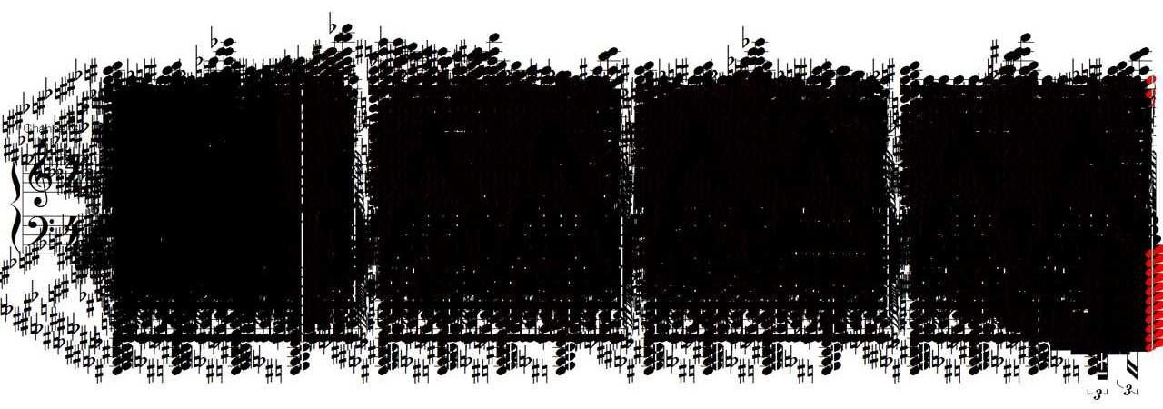 Black MIDI | Sockrotation