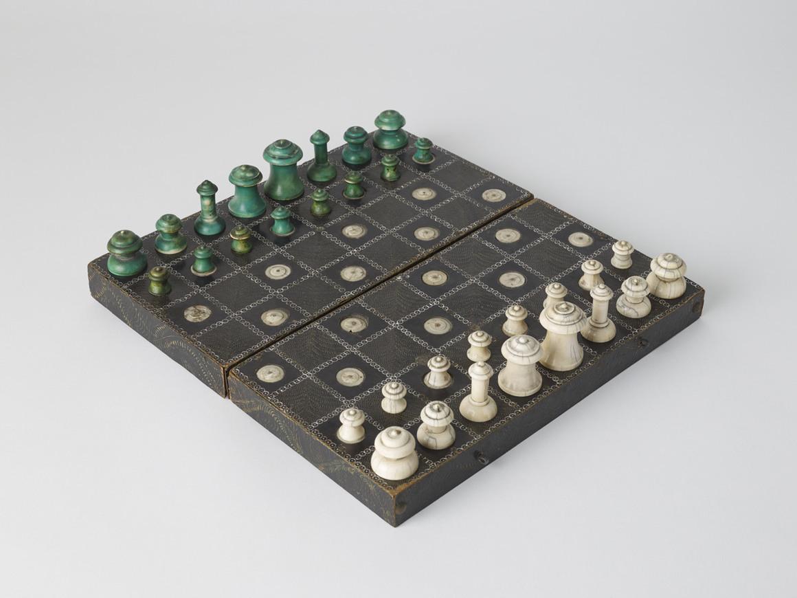 28 Beautiful Chess Sets Brandonsavage Net Languages
