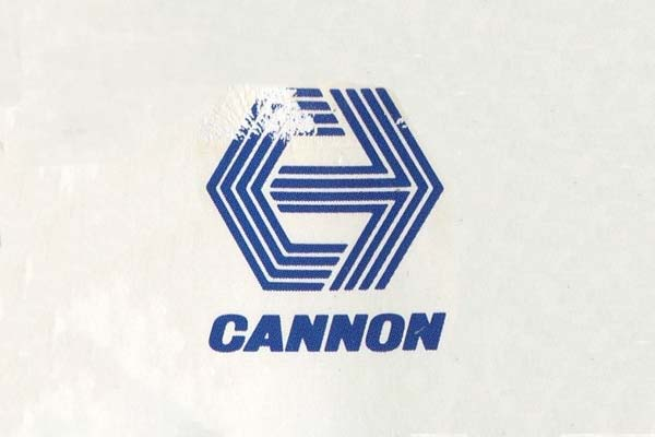 Cannon Video