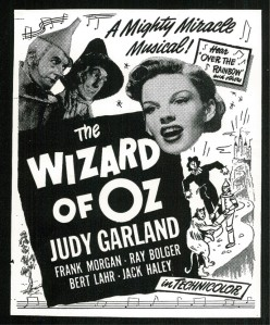 The Collection - Wizard of Oz