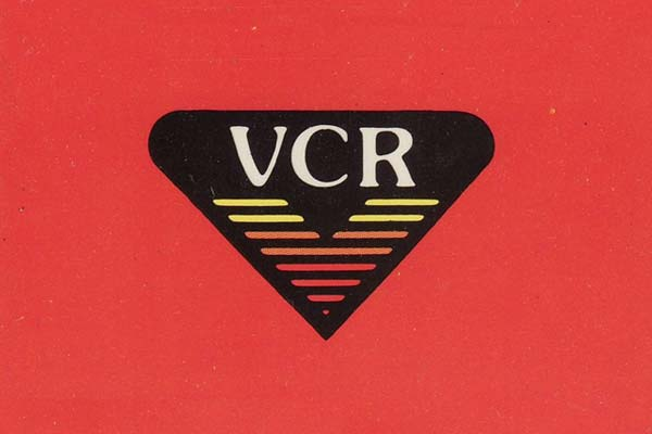 VCR, Inc.
