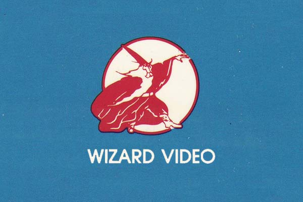 Wizard Video