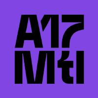 ATypI2017